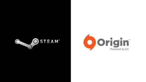 a-origin-e-a-steam-disponibilizam-acesso-aos-games-da-promocao