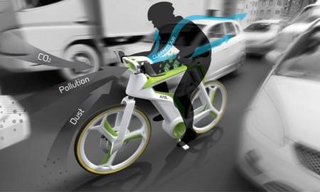 air-purifier-bike-2-450x270