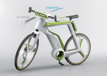 air-purifier-bike-450x319