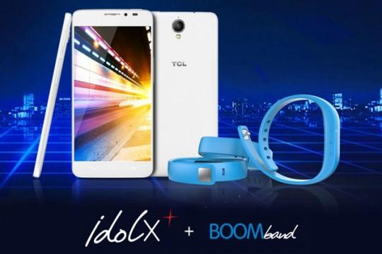 alcatel-idol-x-fitness-boomband-540x360