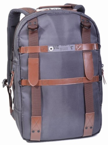 backPack_heritage_front
