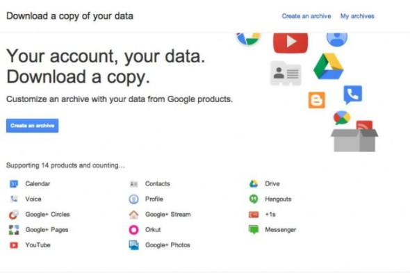 download-google-data-2-650x0