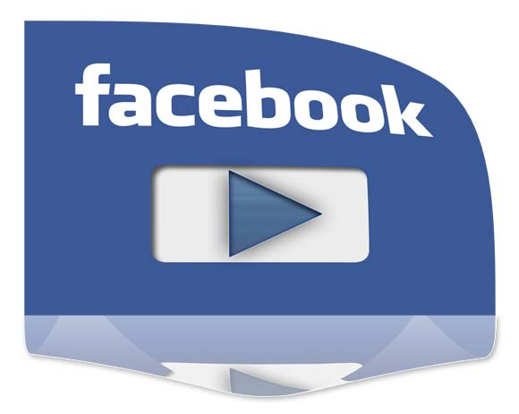 facebook-video-fbml2