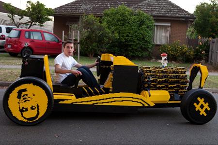 functional-lego-car