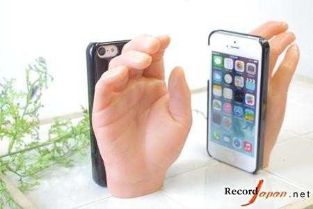 japan-iphone-hand