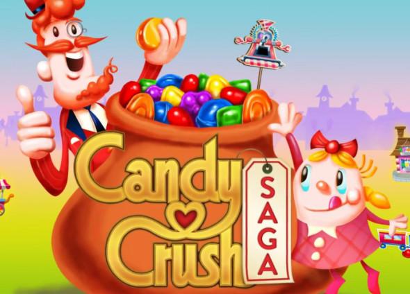 jaquette-candy-crush-saga-web-cover-avant-g-1334929525-590x424