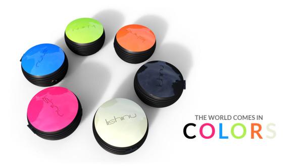 lishinu-colors
