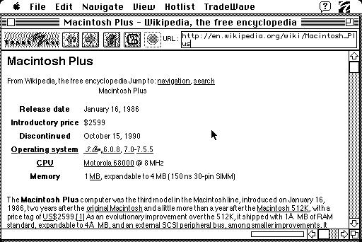 macplus_wiki