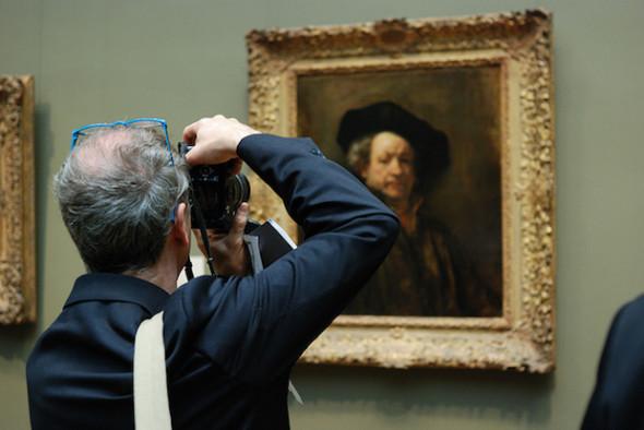 museumphoto1