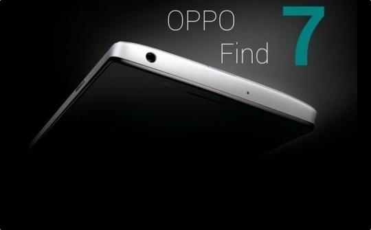 oppo-find-7-540