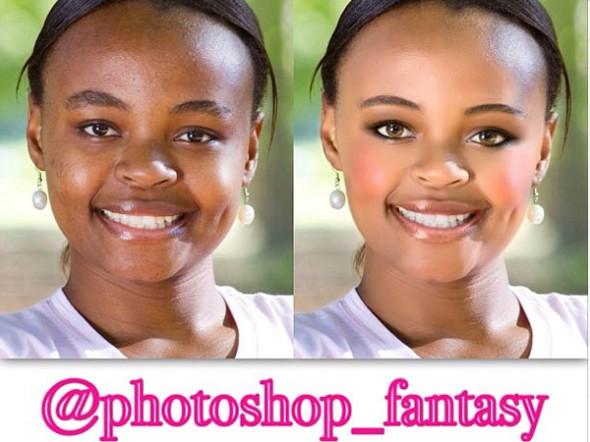 photoshop-fantasy-black-woman