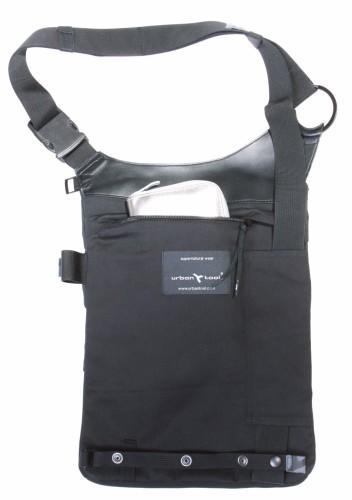 pocketBar_black_back (Large)