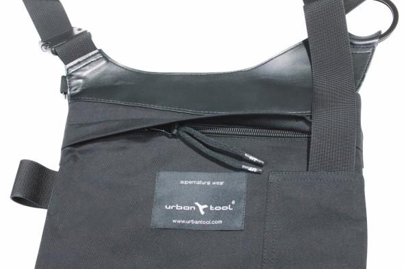 pocketBar_black_detail (Large)