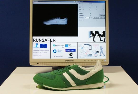 runnersafer