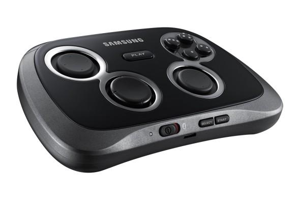 samsung-smartphone-gamepad0031
