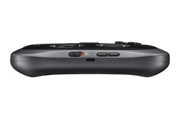 samsung-smartphone-gamepad006