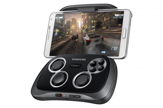 samsung-smartphone-gamepad010-540x359