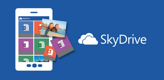 skydrive-android-top