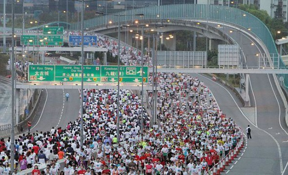 standard-chartered-marathon-race