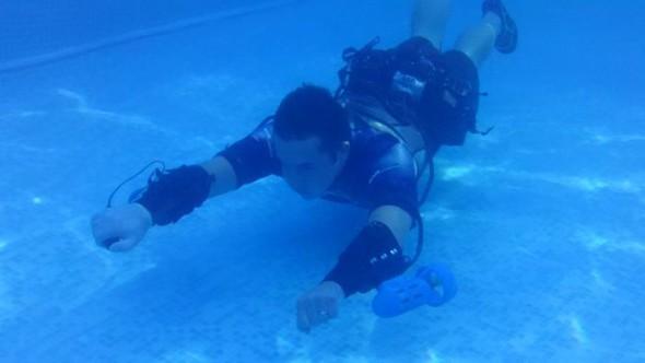 underwater-jet-pack-1