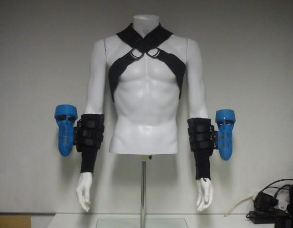 x2-underwater-jetpack-prototype-2