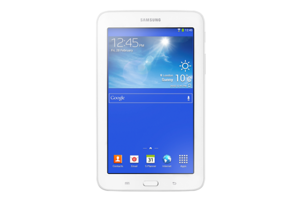 00_SM-T110_Front_white_