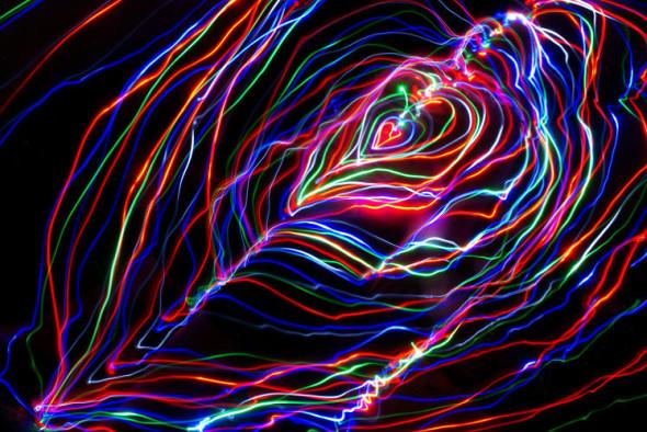 3025279-slide-janne-parviainenall-is-full-of-love