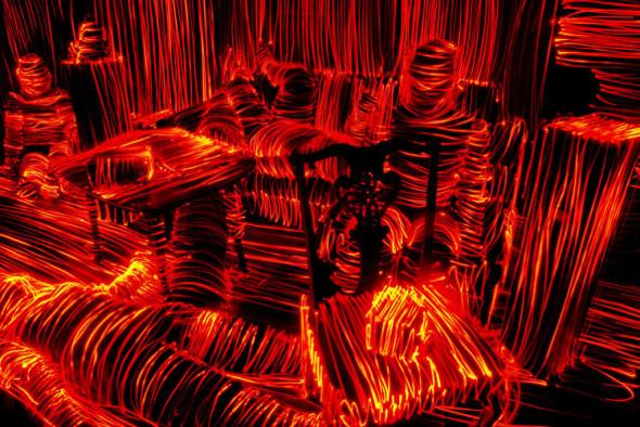 3025279-slide-janne-parviainenopium
