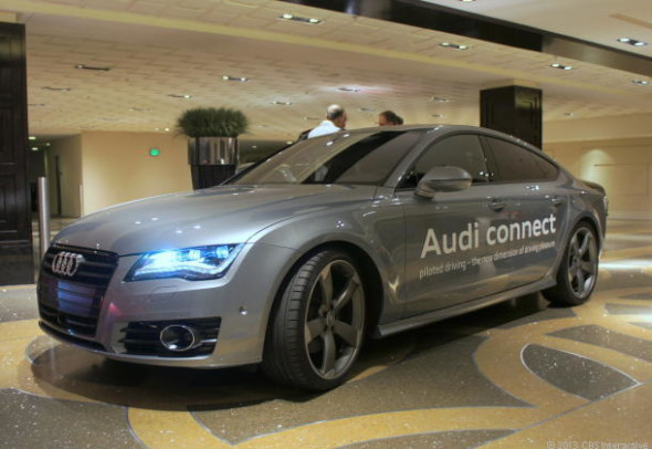 Audi_Piloted-000_610x420-590x406