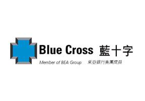 Blue_Cross_Hong_Kong