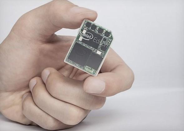 Intel1-590x420