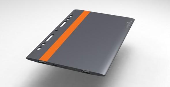 Jumpr-Slate-10K-Front-820x420