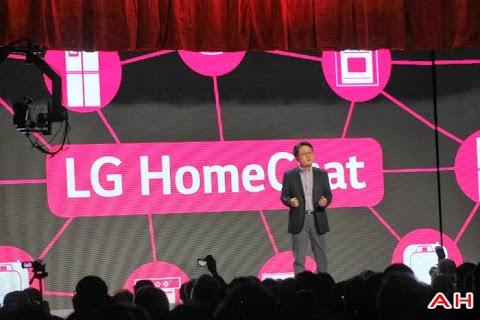 LG-HomeChat-Press
