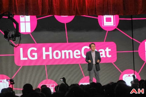 LG-HomeChat-Press