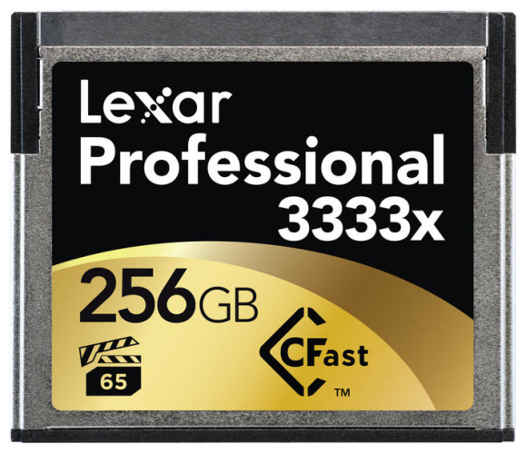 Pro_CFast_3333x_256GB