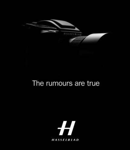 Rumours-are-true_300dpi-513x595