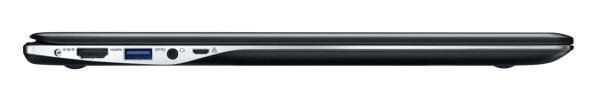 Samsung-ATIV-Book9-2014-Edition_4