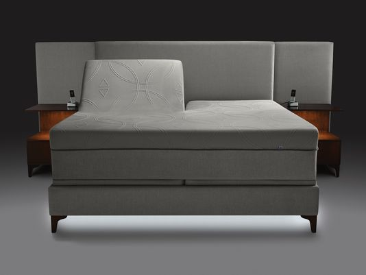Sleep-Number-x12-bed-with-furniture-options