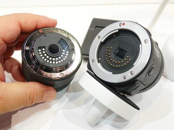 Vivitar-IU680-Interchangeable-Lens-Camera-for-Smartphones-Revealed-at-CES-2014-416212-3