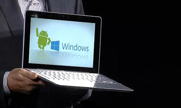 asus-windows-android-notebook
