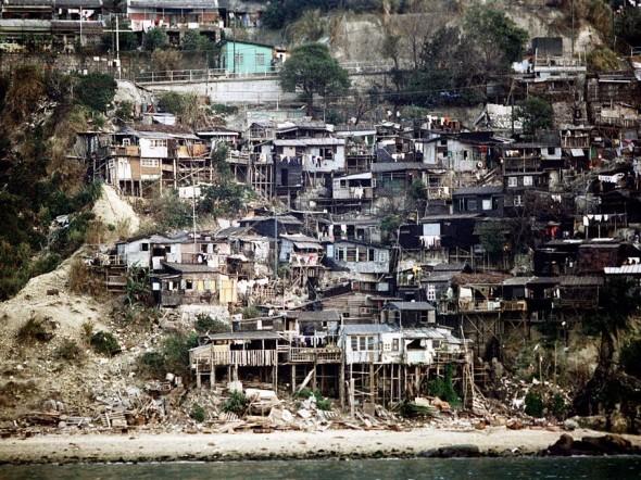 coastal-dwellings