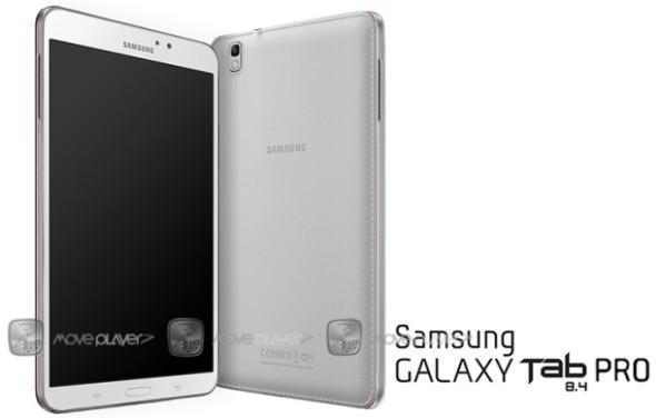 galaxy-tab-pro-84