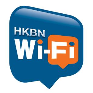 hkbn_wifi_logo_306
