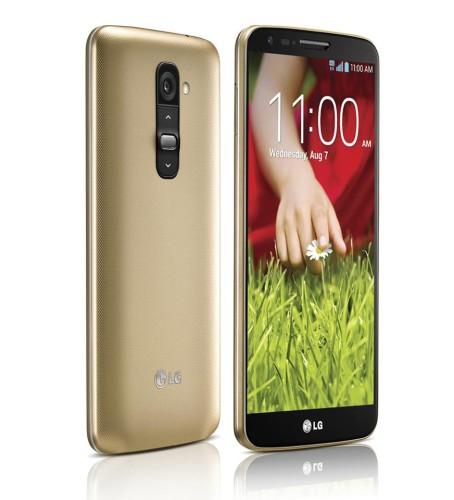 lgg2gold