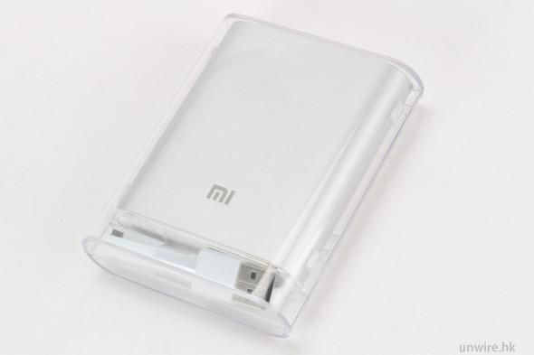 mibat004