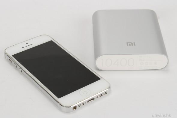 mibat006