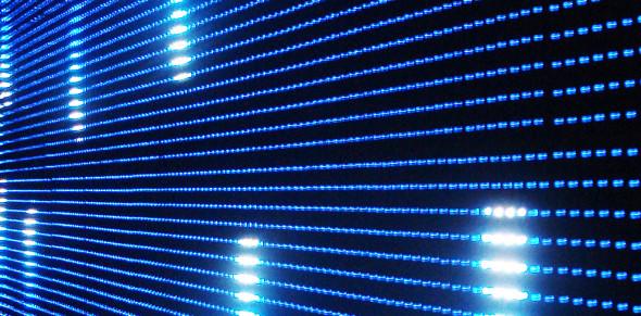 mirage-magic-digital-lighting