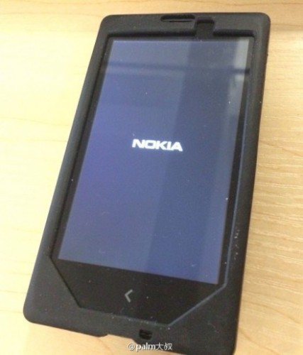 nokia_android_phone