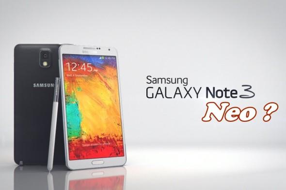 note3neo