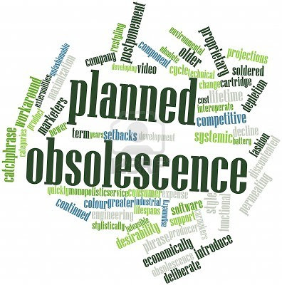 planned-obsolescence